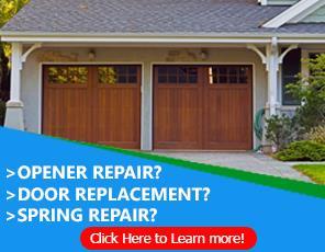 garage door repair garden city ny 516 283 5135 fast